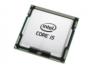Intel Procesor Core i5-11600 BOX 2,8GHz, LGA1200