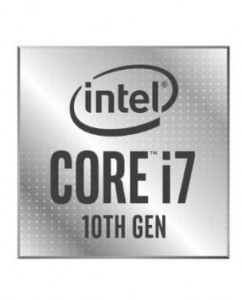 Intel Procesor Core i7-10700 BOX 2,9GHz, LGA1200